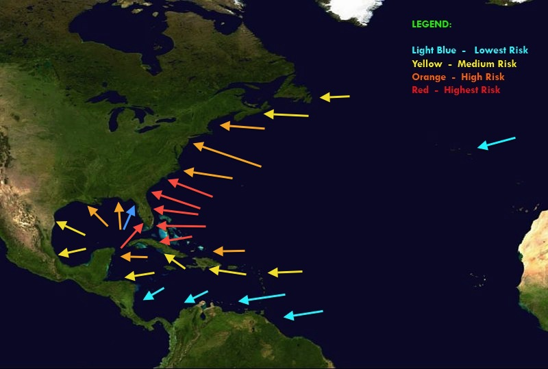 North_Atlantic_Basin_Risk_Areas